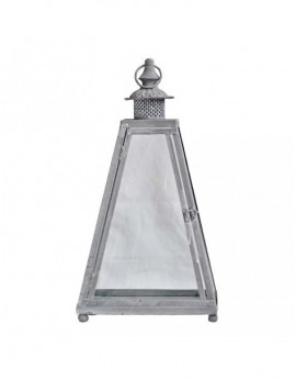 Lanterne Pyramide