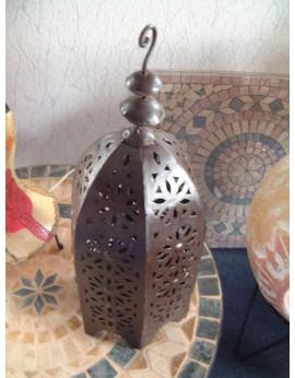 Lanterne Marrakech