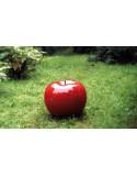 Fruits décoratifs pour le jardin et la maison ( intérieur et extérieur)